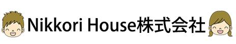 福岡市でマンションや戸建てを探すならにっこり不動産へどうぞ!